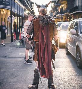 VikingHunter.jpg