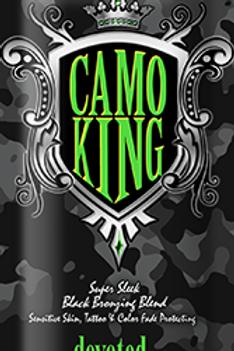 CAMO KING BRONZING SACHET