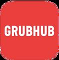 grubhub2_edited.png