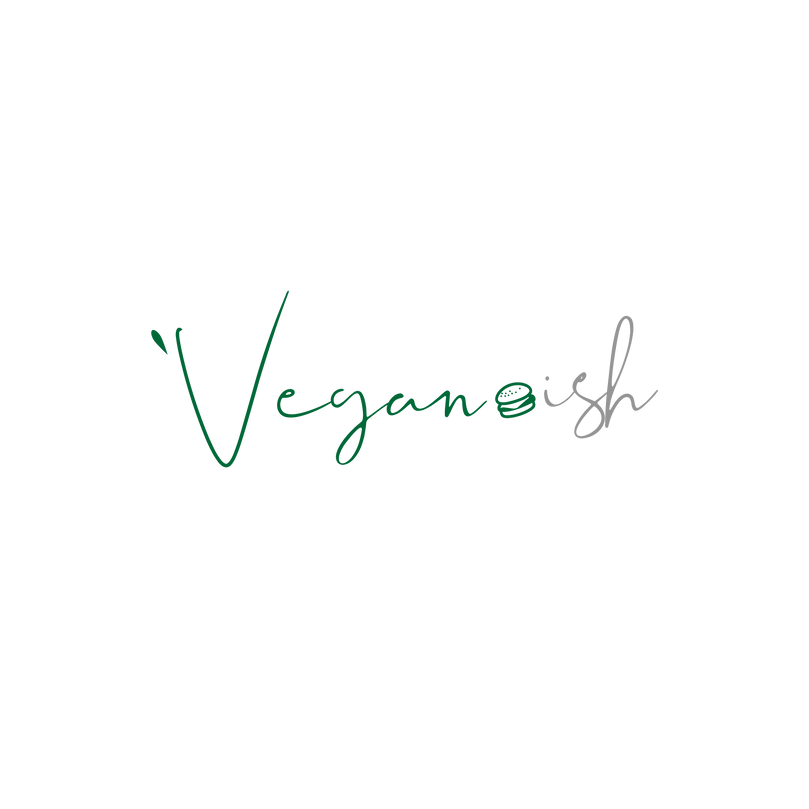 VeganishWordmark.png