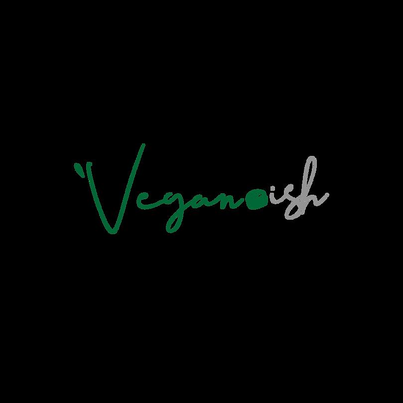 VeganishWordmark.png