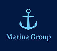 Marina%2520Group%2520Logo_edited_edited.