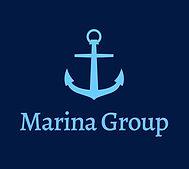 Marina%2520Group%2520Logo_edited_edited.