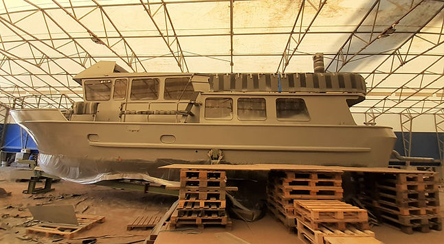 Oy marina group ltd hiekkapuhallus.jpg