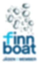 Finboat jäsen