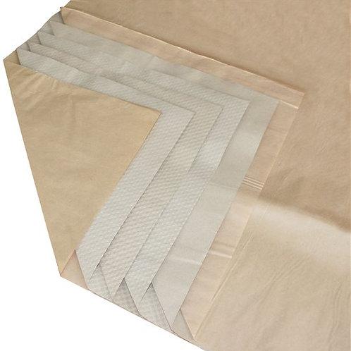 Paper Blanket