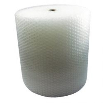 Roll of Bubble Wrap - Jiffy