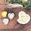 Thumbnail: Wax Melt Buttons