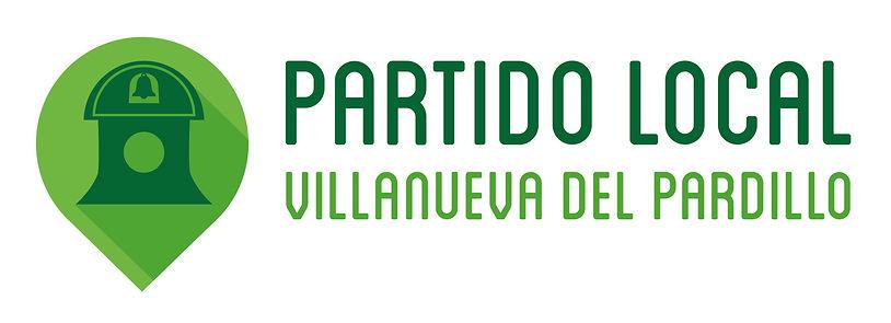 PLVP_logo_hor_cmyk_HR.jpg