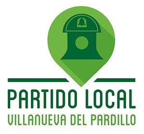 PLVP_logo_ver_rgb_HR.jpg