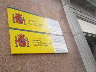 EL EQUIPO DE GOBIERNO DE VILLANUEVA DEL PARDILLO (Ciudadanos, Vecinos por el Pardillo y PSOE) HABRÍA