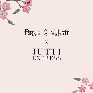 Rishi & Vibhuti