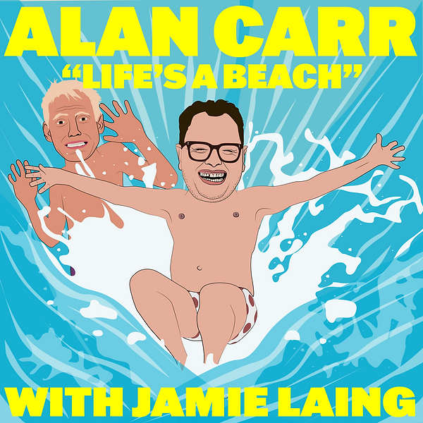 Jamie Laing still updated 02-01.png