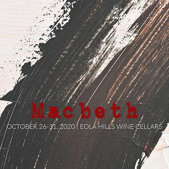 Macbeth (1).jpg