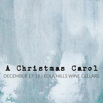 A Christmas Carol (1).jpg