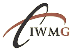 IWMG logo TBack drop shadow.png
