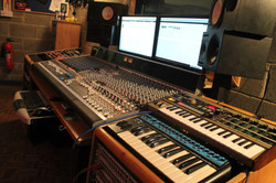 control-room-3-1024x683