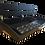 Thumbnail: SA900_ES8/G2/PBC