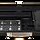 Thumbnail: SA900wx_ES8/G2/PBC