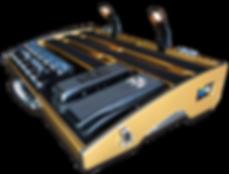 SA750XDM_wx_gold_hamrick_masked.png