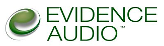 evidence_audio_logo.png