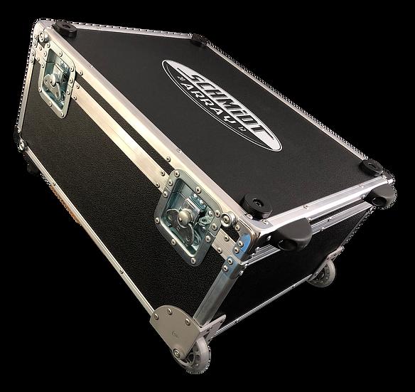SA750 Flightcase