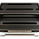 Thumbnail: SA525XDM Flightcase