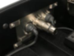 SA525_socket_plate_fb.png