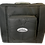 Thumbnail: SA750XDM GigBag