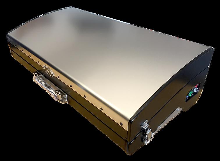SA900 Lid