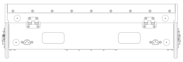 rear_elevation.png