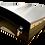 Thumbnail: SA900 Lid