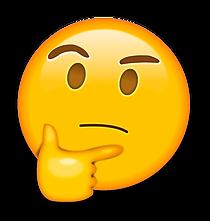 thinker_emoji.png