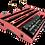 Thumbnail: SA750XDM
