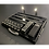 Thumbnail: SA675XDM_wx
