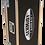 Thumbnail: SA900 Flightcase