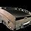 Thumbnail: SA450XDM Lid