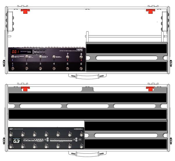 SA900_ES8/G2/PBC
