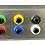 Thumbnail: Connector Box
