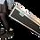 Thumbnail: SA650XDM Flightcase