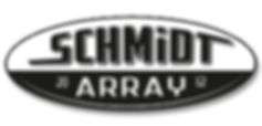 SCHMIDT ARRAY LOGO