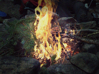 10 Ways to Light Your Fire
