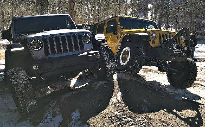 Source: Wheelers for the Wounded of Colorado