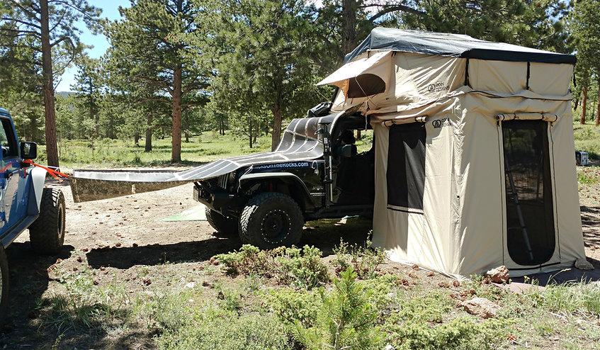Camp Stories 1.jpg