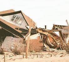 Hurricane%2520Damage_edited_edited.jpg