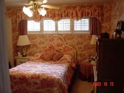 Bedrooms 001