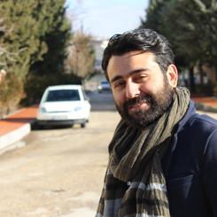 مجد حميد