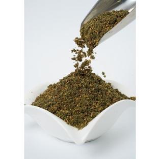 Thyme Powder