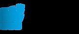 شركة فيرست بيكسل للتسويق الالكتروني