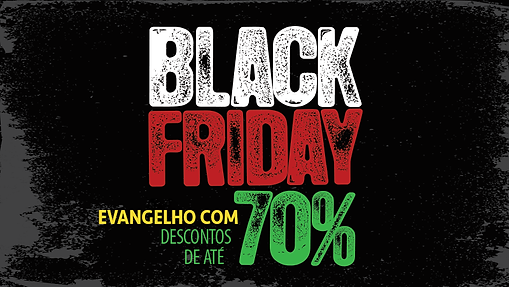 BANNER BLACK FRIDAY.png